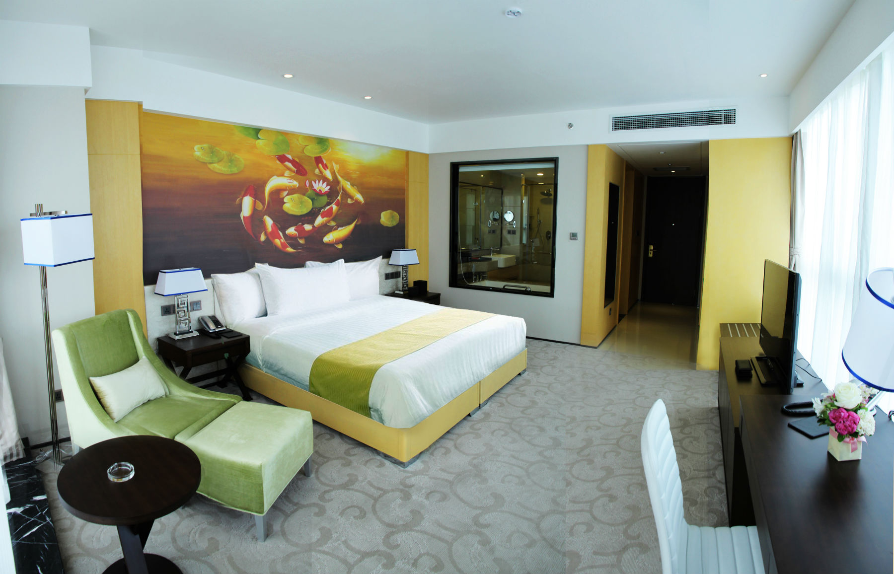 Rooms Hotels Amp Preference